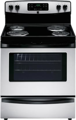 Product Image - Kenmore 94143