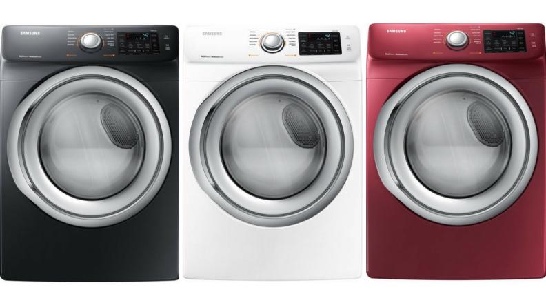 Samsung-DVE45N5300-in-three-colors