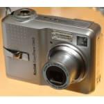 Kodakc643 frontangle