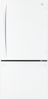 Product Image - Kenmore Elite 79042