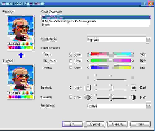 Driver_Color.jpg