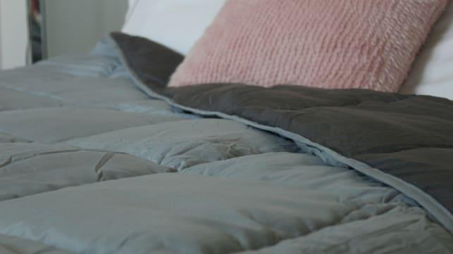 LinenaSpa Comforter