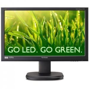 Product Image - ViewSonic VG2236wm-LED