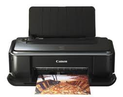 Product Image - Canon BJ-130