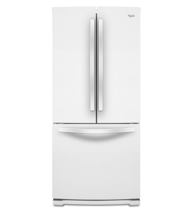 Product Image - Whirlpool WRF560SMYW
