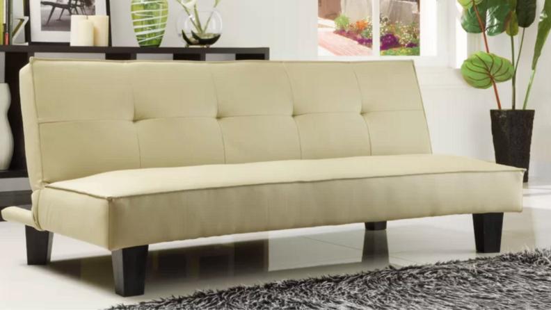 wayfair sleeper sofa