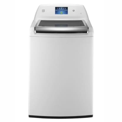 Product Image - Kenmore  Elite 29472