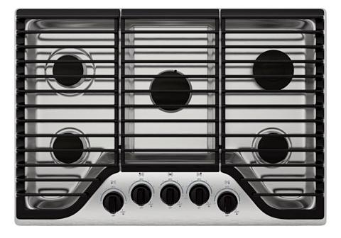 Product Image - Ikea Framtid 60288701