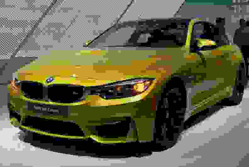 BMW M4 Coupe-Web.jpg