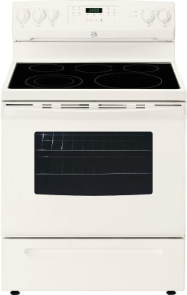 Product Image - Kenmore 94184