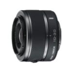 Nikon 1 nikkor vr 10 30mm f:3.5 5.6
