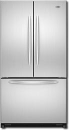 Product Image - Maytag MFD2562VEW