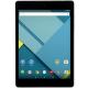 Product Image - Google Nexus 9