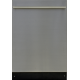 Product Image - Blomberg DWT57500SS