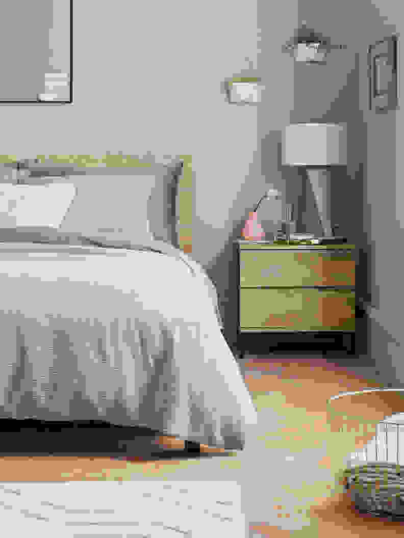 Target-Project62_bedroom