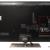 Samsung pn51d6500 back