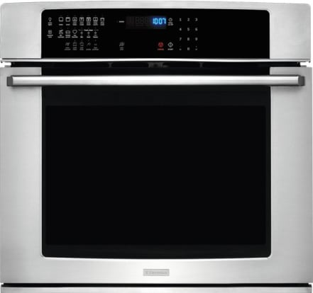Product Image - Electrolux EI30EW35PS