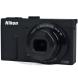 Nikon coolpix p340 review vanity