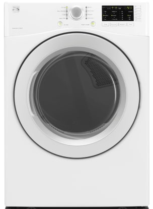 Product Image - Kenmore 91182