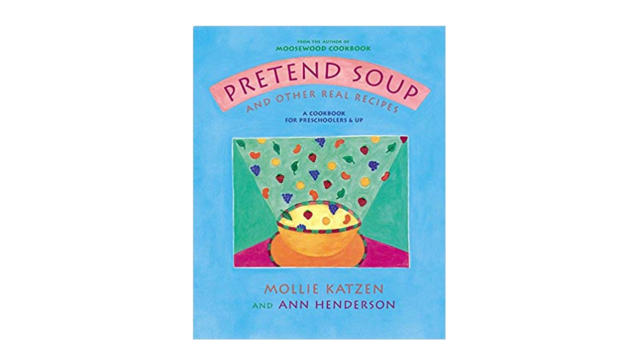 Cookbooks-for-kids-Pretend-Soup