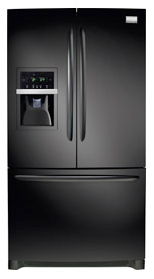 Product Image - Frigidaire  Gallery FGHF2344ME