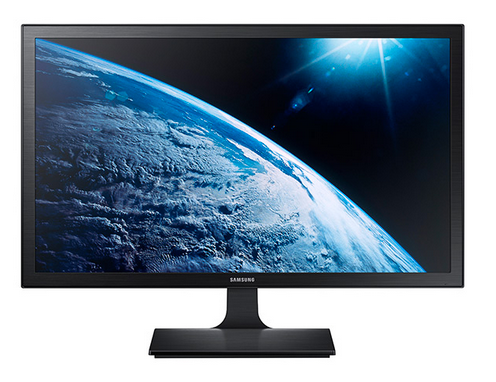 Product Image - Samsung LS22E310HS