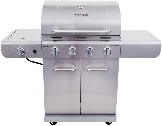 Product Image - Char-Broil Advantage 463344116