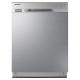 Product Image - Samsung DW80J3020US/AA