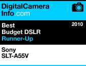 BestBudgetDSLR-SonyA55V.jpg