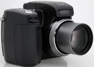 Product Image - Kodak EasyShare DX7590