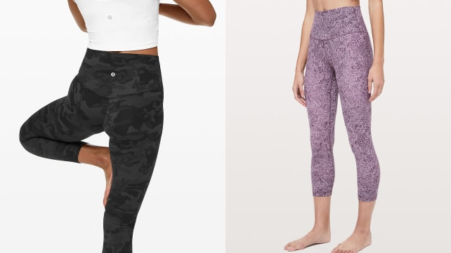 58a2b5921 The 20 best things you can buy at Lululemon - Reviewed Lifestyle