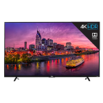 Product Image - TCL 55P607
