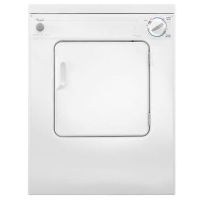 Product Image - Whirlpool LDR3822PQ