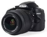 BLACK-FRIDAY-2013-NIKON-D3200.jpg