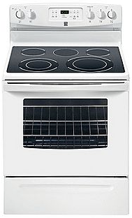 Product Image - Kenmore 92402