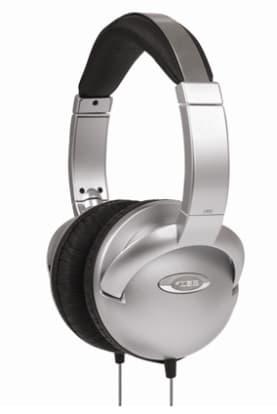 Product Image - Koss UR50