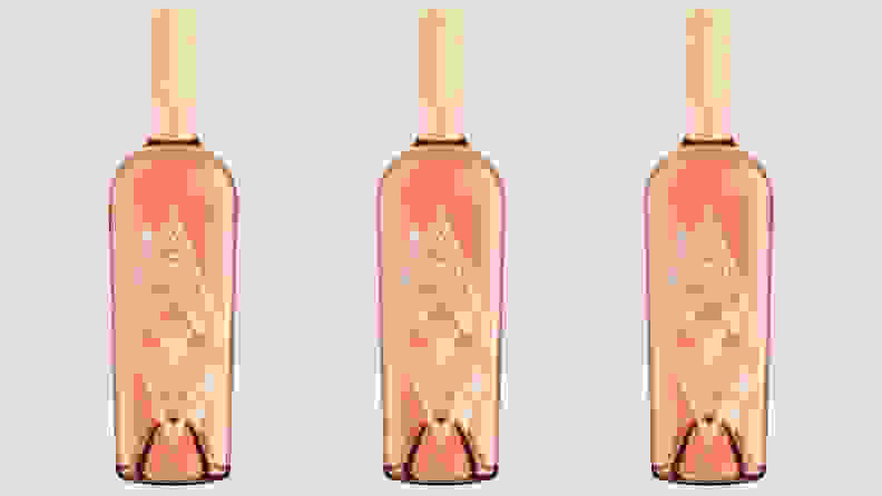 The best rosé of 2018