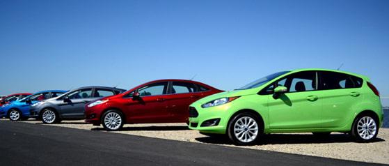 Ford-Fiesta-medium.jpg