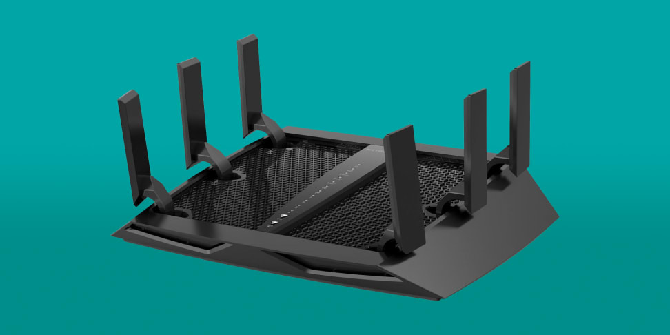 Several popular Netgear routers are vulnerable to attack, according to experts