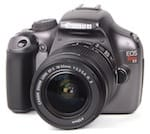 Canon_T3_Vanity.jpg