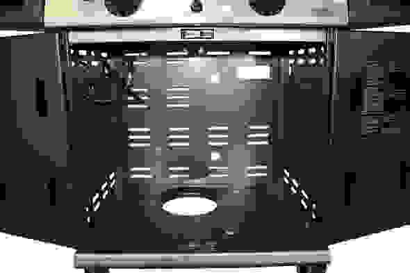 Fuel Photo 1
