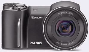 EX-P505-Front.jpg