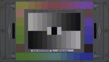 Sony_DCR-DVD108_60_lux_auto_web.jpg