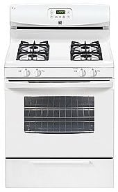 Product Image - Kenmore 70502