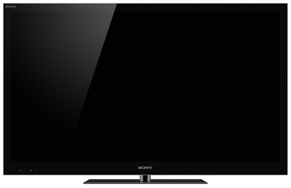 Product Image - Sony KDL-60NX810