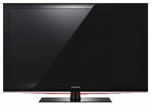 Product Image - Samsung LN40B540