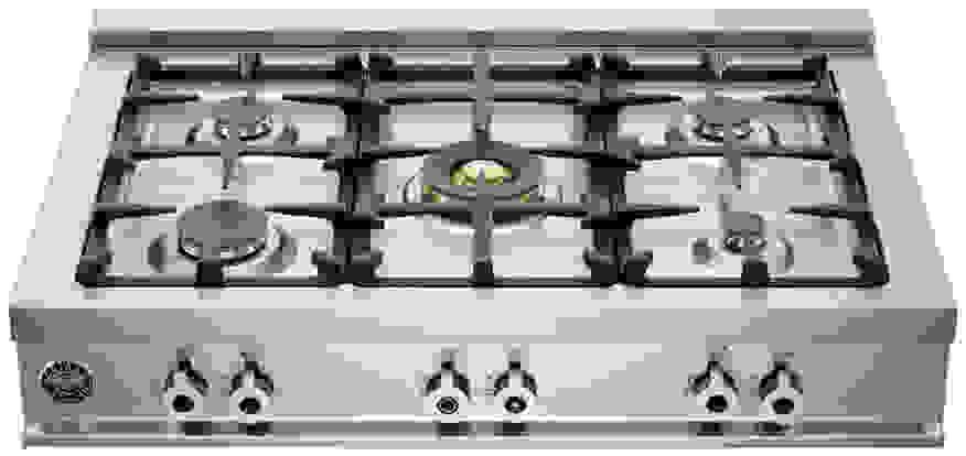 Product Image - Bertazzoni Professional Series CB36500X