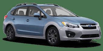Product Image - 2012 Subaru Impreza 2.0i Sport Premium