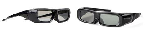 3DGlassesH2H.jpg