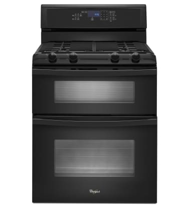 Product Image - Whirlpool WGG555S0BB
